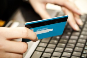 Use a Merchant Service Provider instead of a Bank